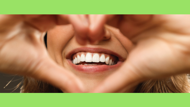 Dental Crowns For Your Smile