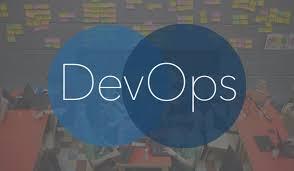 DevOps Coaching